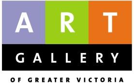 AGGV-logo