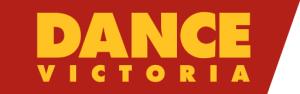 DanceViclogo