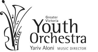 GVYO logo MD