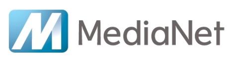 medianet-logo