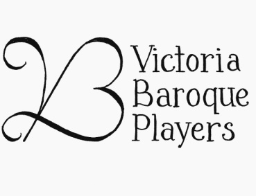 vbp logo copy JPEG 2