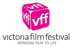 VFF Logo Vert