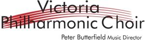 VPC-Logo-4