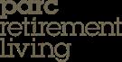 parc - logo