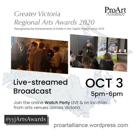 ProArt-Award-Oct-3-2020---FACEBOOK