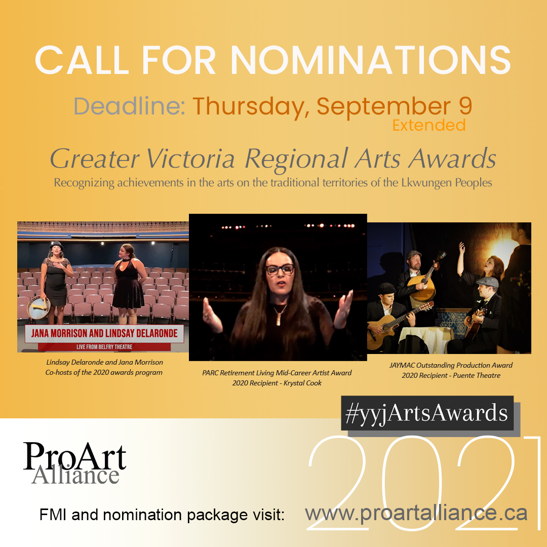 2021-ProArt-Awards---CALL-for-Nominations---21-08-30